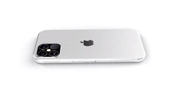 Tất tần tật những nâng cấp mới mà iFan mong đợi có trên iPhone 12