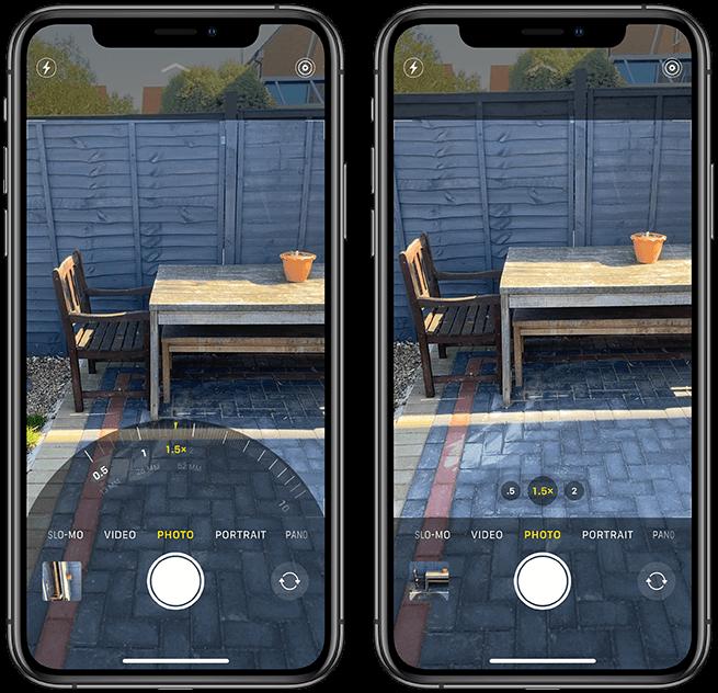 Những cải tiến có trên iOS 14 giúp nâng iPhone lên tầm cao mới