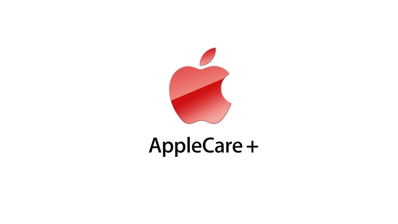 6 bí ẩn trên iPhone SE 2020 mà Apple chưa giới thiệu khi ra mắt