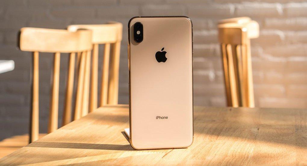 """Top 6 dòng iPhone cũ, giá """"ngon"""" đáng mua nhất hiện nay"""