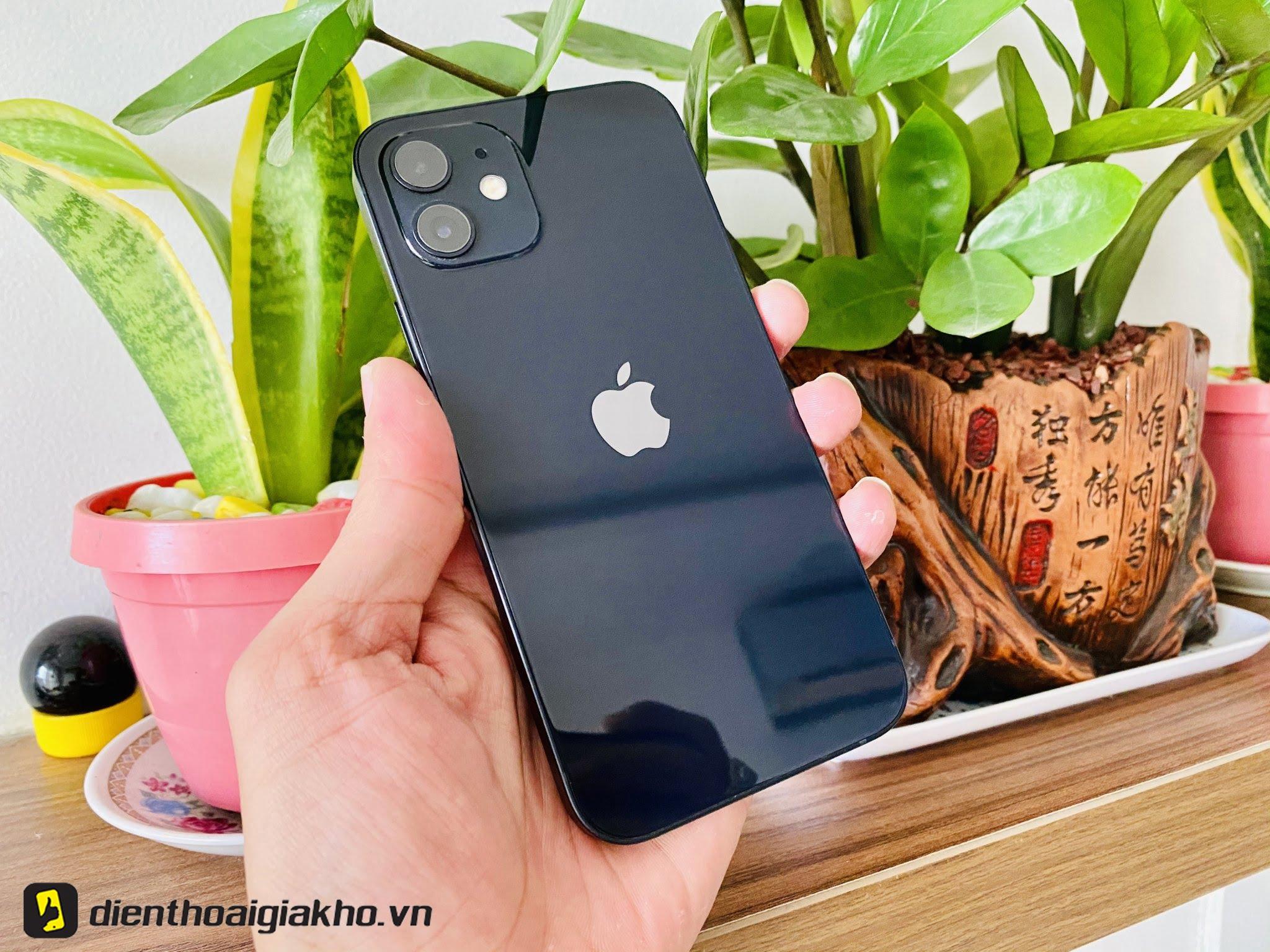iphone-12-mau-den-huyen-thoai