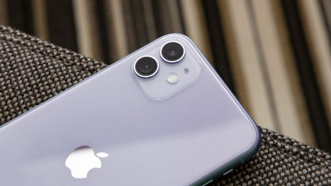 nên mua iphone 11 hay không