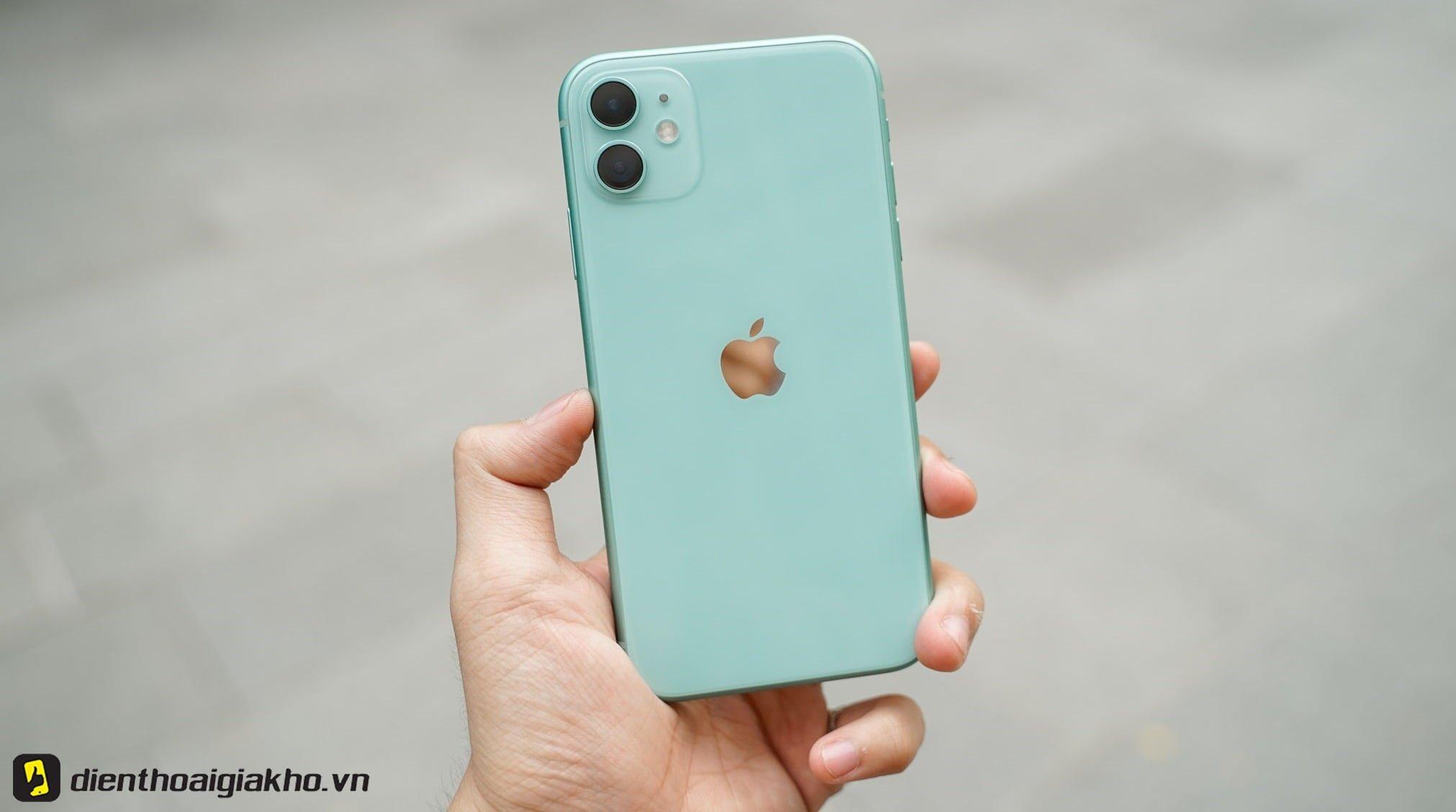 iphone-11-bao-nhieu-inch-voi-cau-hinh-cuc-khung